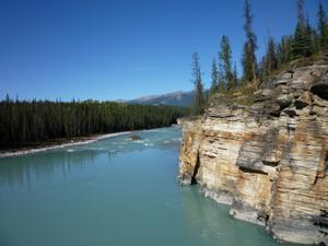 Athabasca_falls2